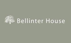 balinteerHouse